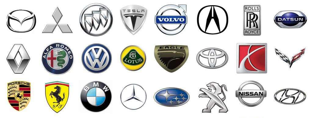 We Buy All Cars Make