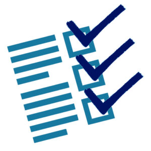 Vehicle Selling CHECKLIST