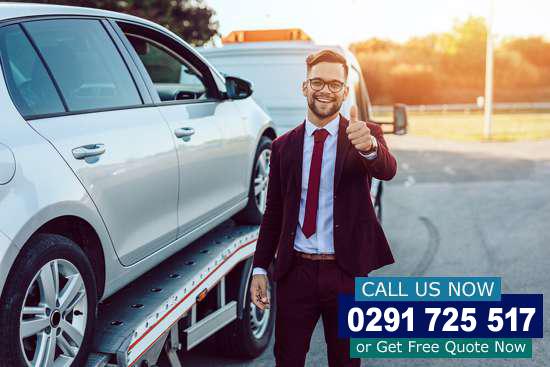 Sydney Car Buyers